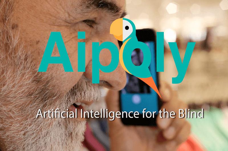 Aipoly-l'app-che-aiuta-i-non-vedenti-a-visualizzare-gli-oggetti.