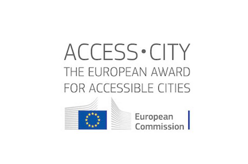 Milano-vince-il-premio-di-città-piu-accessibile-d-Europa-2016