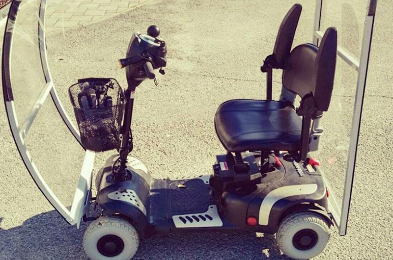 Cosa-sono-gli-scooter-per-disabili