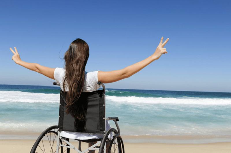 Spiagge-accessibili-come-sceglierle