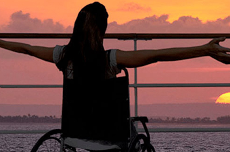 Consigli-per-chi-viaggia-in-nave-con-i-disabili