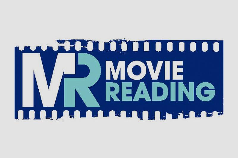 Che-cos-e-il-Movie-Reading
