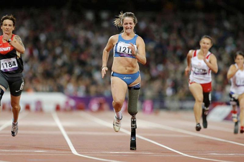 In-arrivo-le-Paralimpiadi-di-Rio-2016