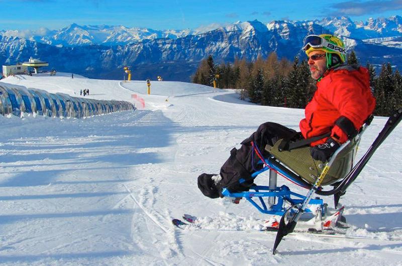 Sciare-in-carrozzina-si-puo