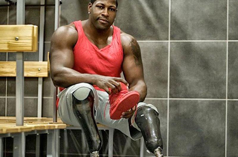 Il-campione-di-bodybuilding-senza-gambe