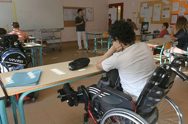 Scuola-e-disabilita-in-Italia