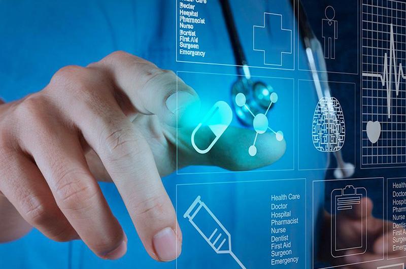 E-health-il-futuro-della-medicina