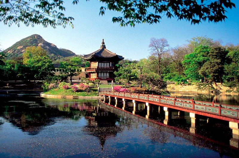 In-Corea-del-Sud-si-vive-più-a-lungo