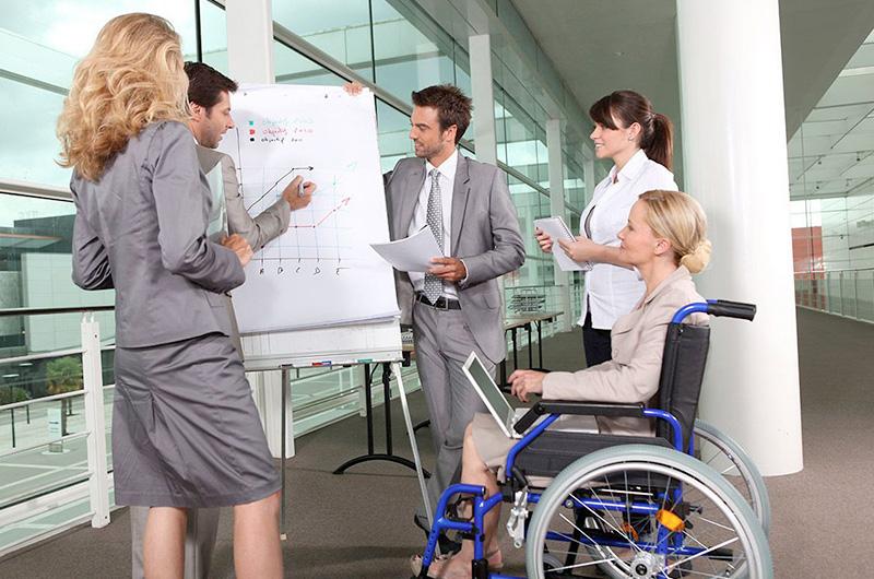 Quando-i-disabili-si-rivelano-una-risorsa-importante-per-l-azienda