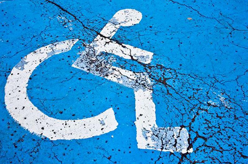 Il-ruolo-del-Disability-Manager