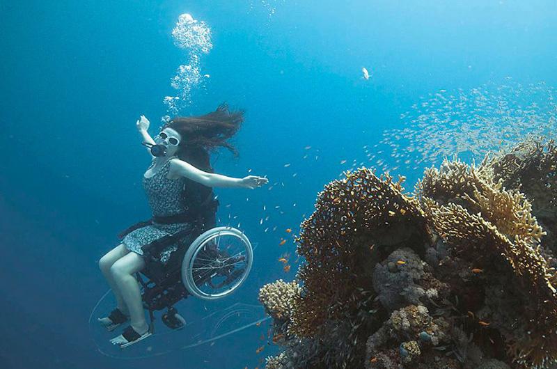 Estate-disabili-e-subacquea-una-triade-vincente