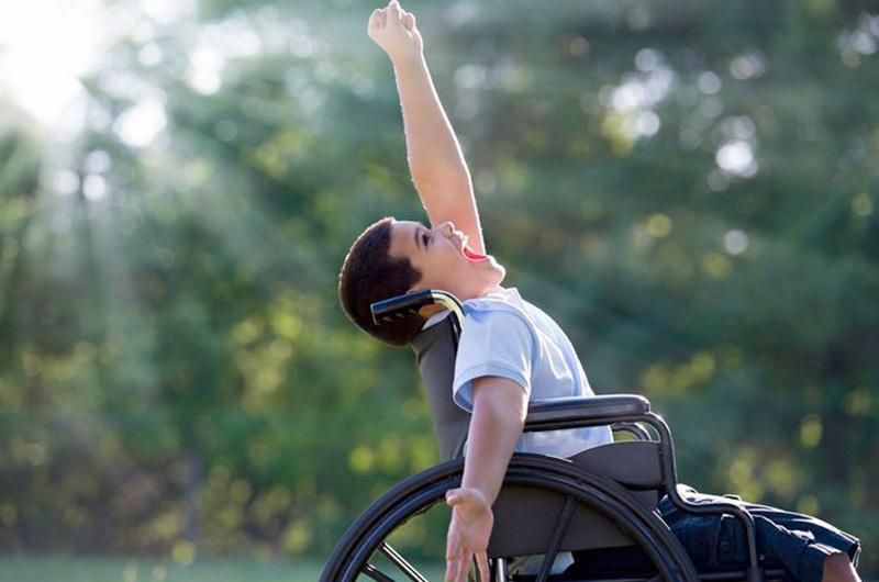 Estate-e-bambini-disabili-quali-sono-i-summer-camp-italiani