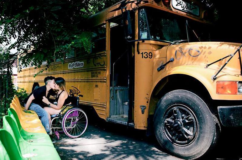 Bologna-parte-il-corso-di-formazione-per-gli-assistenti-sessuali-per-i-disabili