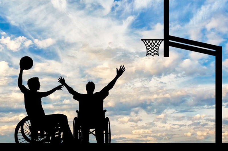 Disabili-sportivi-nasce-Able-To-Play