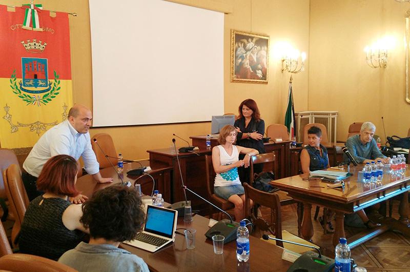 Il-progetto-Vita-Indipendente-promosso-nelle-Marche