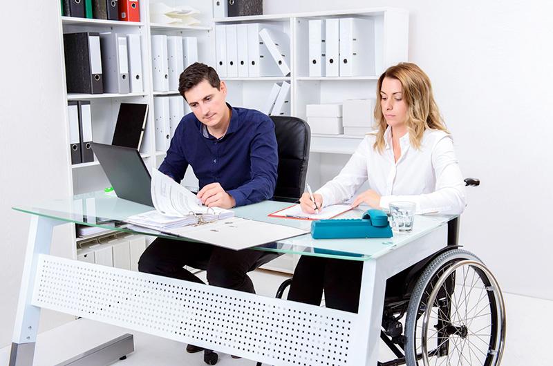 Lavoro-e-disabili-tanti-ostacoli-da-superare