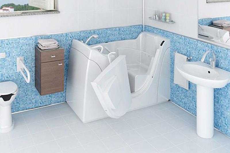 Vasche-per-anziani-e-disabili-vantaggi-nell'utilizzo