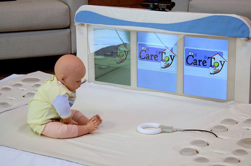 Bambini-apprendimento-e-disabilita-arrivano-i-giocattoli-intelligenti