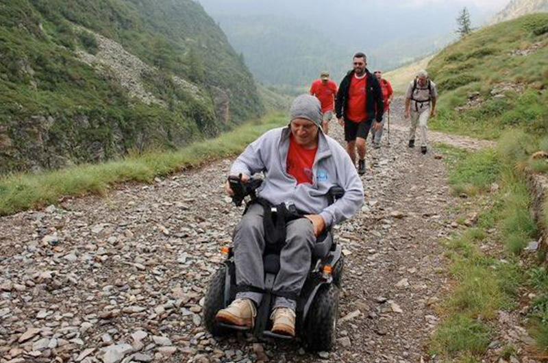 Sulle-Alpi-Orobie-nasce-il-progetto-sentieri-senza-barriere