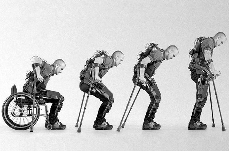 Eccellenze-italiane-arriva-un-esoscheletro-in-soccorso-delle-lesioni-spinali