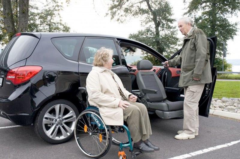 Disabili-agevolazioni-fiscali-per-acquistare-un-veicolo