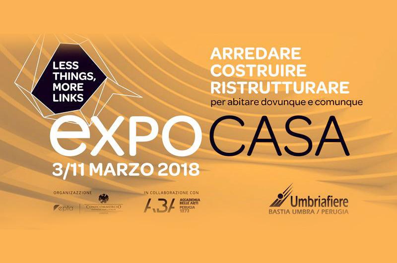 Expo-Casa-2018-una-sezione-dedicata-alla-disabilita