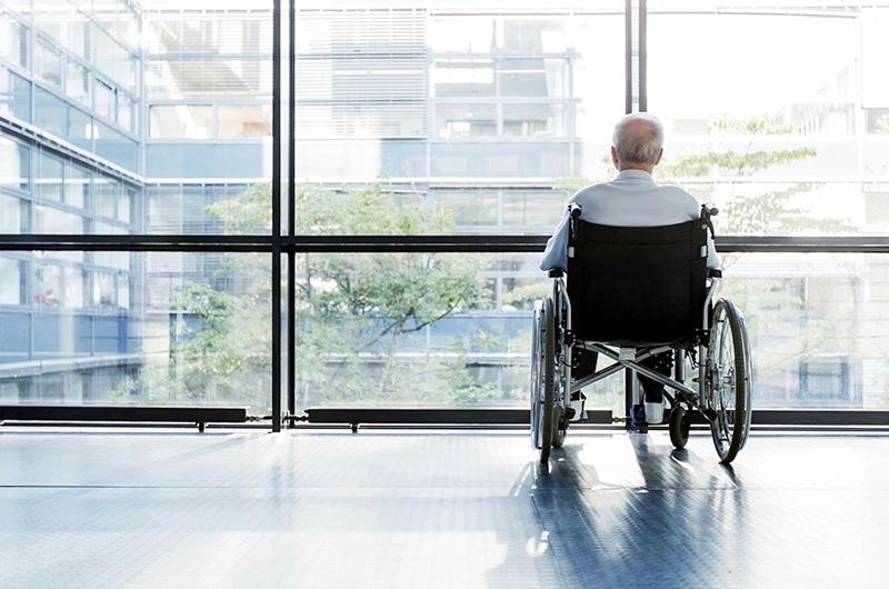 Maltrattamenti-e-segregazione-di-disabili-in-arrivo-controlli-più-severi