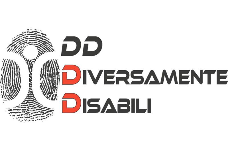 È nata l'associazione Diversamente Disabili: le due ruote per tutti
