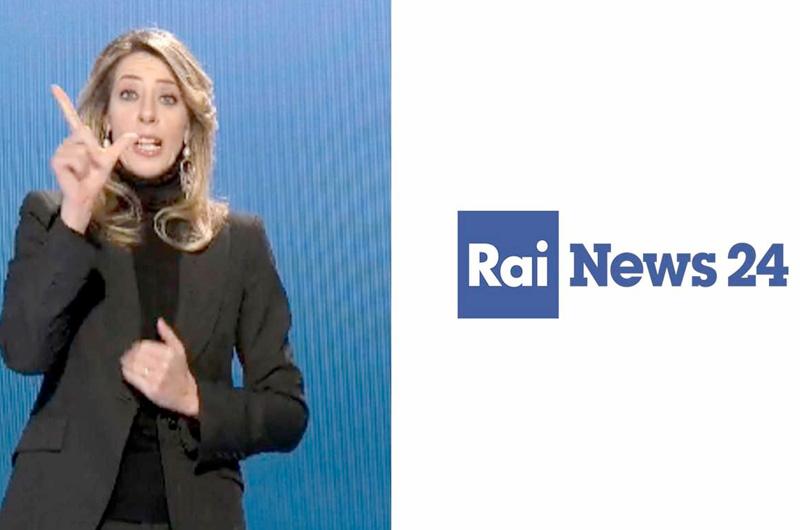 Quale sarà il futuro della RAI in campo disabilità?