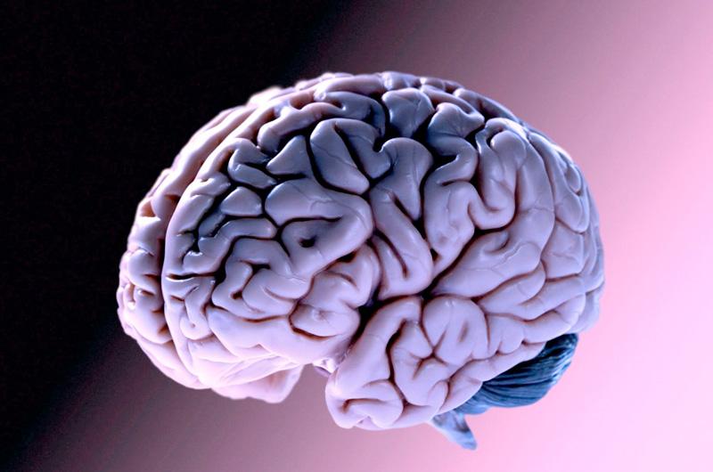 Ictus: gli scienziati sono al lavoro su una nuova cura sperimentale