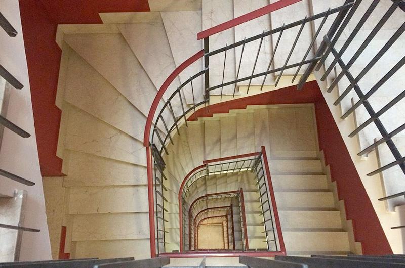 Condominio e accessibilità: qualche caso particolare