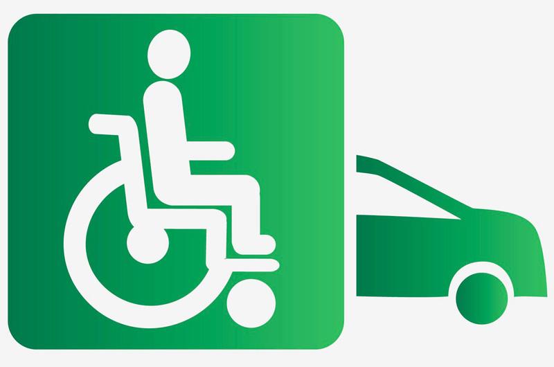 Bollo auto e disabilità: quali requisiti per l'esenzione?